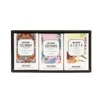 [스미스바니] ] 캡슐 커피 3종 선물세트