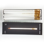 palomino blackwing graphite pearl pencil