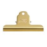 펜코-DP144-CLIP GOLD - M
