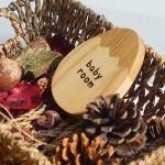 나무문패 원목 도어사인 디자인소품 방문꾸미기 파사삭