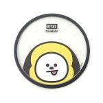 BT21 컵받침 [CHIMMY-YP5150]