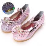 마미 코알라LED구두 150-200 유아 아동 키즈 신발