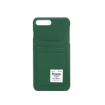 FENNEC C&S iPHONE 7+/8+ CASE - GREEN