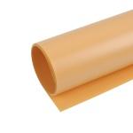 촬영 배경지 양면 무광 / 오랜지 100x193cm LCBS3587
