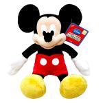 [무료배송][C&H]디즈니  스텐다드 미키 마우스 인형 35cm