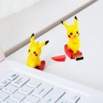 레토 포켓몬스터 피카츄 USB메모리3.0 16GB PUM-F01