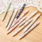 Blooming Pen Plus