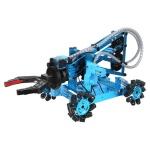 일렉트로 K3 스마트 로봇팔 드리프트로봇RC WJT711122