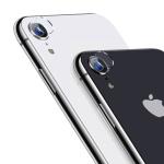 얼티밋 퍼펙트핏 Camera Lens 아이폰XR 강화유리