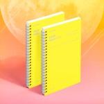 [컬러칩] 태스크 매니저 100DAYS - 문라이트 2EA