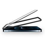 아이폰 12 Pro Max 디펜드 풀커버 강화유리 액정보호