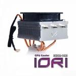 SCYTHE (SCYTHE) IORI LGA1151 지원 쿨러 튜닝 PC용