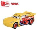 디즈니 cars 카3 토미카 C-50 크루즈 라미네즈(러스티