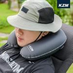 [카즈미] 스너그 에어 넥 필로우 K20T3M006