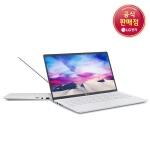 LG전자 그램15 15Z90N-EB36K 15형 노트북 가성비