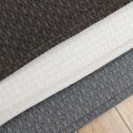 포홈 로엘 사계절 면카페트 러그(200x285cm)