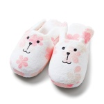 크래프트홀릭 Cherry Blossom RAB SLIPPER