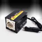 차량용 파워 인버터 150W (12V 차량전용) LCLP863