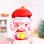 [팝마트코리아 정품 공식판매처] 버니-윈터_랜덤