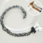 에어팟 pro/1/2 마스네틱 분실방지 체인 스트랩 줄 끈