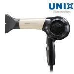 [유닉스] 1500W 전문가용 헤어드라이기 UN-A1141