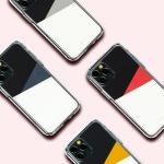스매스 아이폰11프로 보호 카드케이스 오원