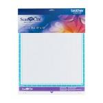 부라더 스캔앤컷 표준매트 12x12 (CM300/CM550)