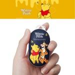 디즈니 갤럭시버즈/플러스 정품 케이스_푸/티거 GB12
