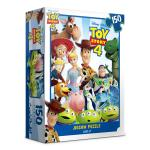 디즈니 토이스토리4 직소퍼즐(150피스/D150-17)