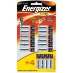[에너자이저] 에너자이저건전지MAX AA (12P+4P) [판/1] 332148