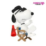 UDF PEANUTS SERIES 11 FILM DIRECTOR SNOOPY (20080