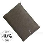 바투카 Edge(엣지) 15형 노트북 파우치