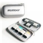 머레이 쥴 전자담배 파우치 케이스