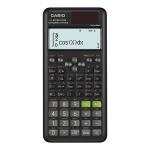 카시오 공학용 전자계산기 FX-991ES plus-2