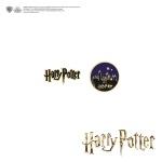 [해리포터] 호그와트 마법학교 뱃지 세트