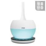 [미로] 완벽세척 초음파 미로 가습기 MIRO-NR08M