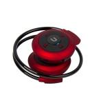 다기능 블루투스 헤드셋 / FM라디오,MP3재생 DM-1600S