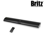브리츠 블루투스 프리미엄 AV 사운드바 BZ-T2270S AV Soundbar (50w 출력 / AUX 입력 / EQ사운드 효과)