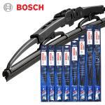 보쉬 클리어핏 와이퍼 블레이드 1P-600mm