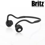 브리츠 무선 블루투스 골전도 헤드폰 HSB2 (블루투스 4.0 / 핸즈프리 통화)