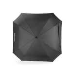 아티아트 트래블러 자동 우산(그레이)