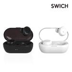 SWISH 블루투스 이어폰 SWB-X500