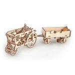 트랙터 세트(Tractor Set)
