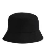 [디꾸보]캐쥬얼 베이직 벙거지 모자 ALL084