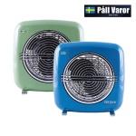 폴바롤 에어스펠 전기 온풍기 히터 DK-60