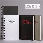 [특허] 에빙플랜드 스터디플래너