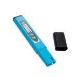 EC 전도율 측정기 / 용액 수질 테스터기 LCTB484