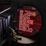 nh221-LED액자35R_한그릇의짬뽕_LED홍보사인물