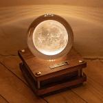 달이있는밤 무드등 2종