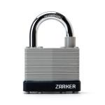 자커 철판자물쇠 N52A